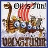 Couverture de l'album Oi! Is Fun