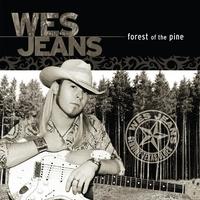 Couverture du titre Forest of the Pine