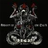 Couverture de l'album Sworn to the Dark