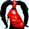 Couverture de l'album Mutant