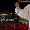 Couverture de l'album Quiero Mas Música Cristiana