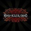 Cover of the album Randy Rogers Band