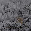 Cover of the album Towards Divine Death
