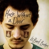 Cover of the album House Without a Door