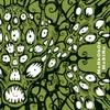 Cover of the album Mostro (Standard Edition)