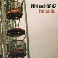Cover of the track Morgen Neu