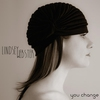 Cover of the album You Change
