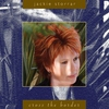Cover of the album Cross the Border