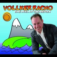 Cover of the track Eine Insel mit zwei Bergen - EP