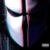 Cover of the album Antihero