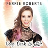 Cover of the album Come Back to Life - EP
