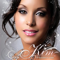Cover of the track Premiers pas