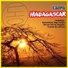 Cover of the album Madagascar