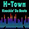 Cover of the album Knockin' Da Boots (Re-Recorded / Remastered) - Single