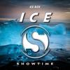 Couverture de l'album Ice - Single