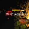 Couverture de l'album Thought Process .01, Vol. 1