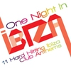 Couverture de l'album One Night In Ibiza (Extended Mixes)