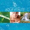 Cover of the album Collection Détente & Évasion : Aqua vitalité