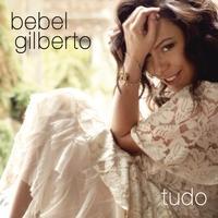 Cover of the track Tudo