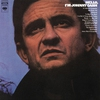 Couverture de l'album Hello I'm Johnny Cash