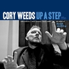 Cover of the album Up a Step