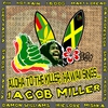 Cover of the album Hawaii Sings Jacob Miller