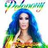Cover of the album Tremenda - Single