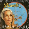 Couverture de l'album Space Twist