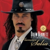 Couverture de l'album Flamenco Salsa