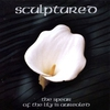 Cover of the album The Spear of the Lily Is Aureoled