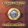 Couverture de l'album Rock Island (Bonus Track Version)