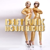 Cover of the album Daft Funk House Ladies