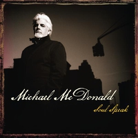 Cover of the track Soul Speak