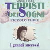 Cover of the album Piccolo fiore