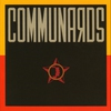 Couverture de l'album Communards