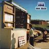 Couverture de l'album Iceman