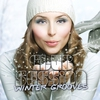 Cover of the album Club Session Winter Grooves