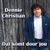 Cover of the album Dat Komt Door Jou - Single