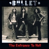 Couverture de l'album The Entrance to Hell