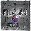 Cover of the album Neon City