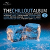 Couverture de l'album The Chillout Album 2