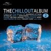 Cover of the album The Chillout Album 2