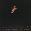 Cover of the album Floating Into the Night