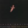 Couverture de l'album Floating Into the Night