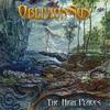Couverture de l'album The High Places