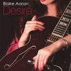 Cover of the album Desire