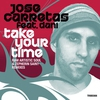 Cover of the album Take Your Time (feat. Dani)