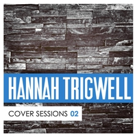 Cover of the track Cover Sessions, Vol. 2