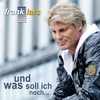 Cover of the album Und Was Soll Ich Noch - Single