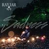 Cover of the album Sadness